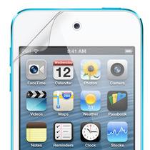 Película Anti-reflexo P/ Ipod Touch 5 E Ipod Nano 7 Geracão