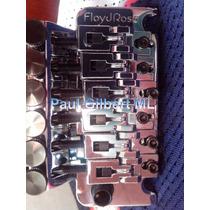 Floyd Rose® Original Special N^ Jackson Fender Gotoh