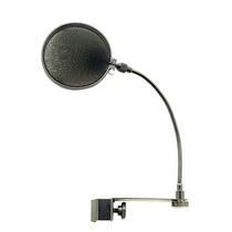 Mxl Pop Filter Universal Para Microfone Condensador Pf-001