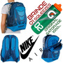 Mochila Nike Max Air Vapor Cópia Nf Nike Brasil - Promoção
