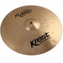 Prato Krest - Fusion Series - F18tc - Thin Crash 18