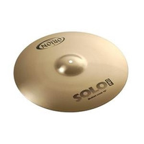 Prato Orion Solo Pro Pr16mc Medium Crash Loja Bolero Music