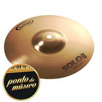 Prato Orion Solo Pro Splash 10 Pr10sp Bronze Liga B8 L O J A
