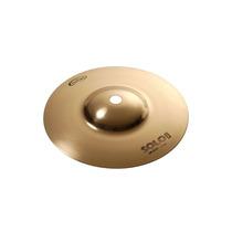 Prato Orion Solo Pro Splash De 06 Liga B8 De Bronze