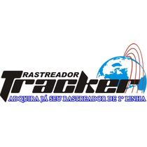 Rastreador Tracker Veic, Tlt 2f Aprova D