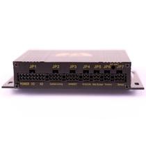 Rastreador Localizador Bloqueador Tk107 Gps Veicular 2 Chips