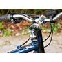 Rastreador Gps Para Bicicleta Bike Mtb Speed