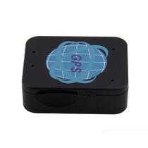 Rastreador Mini Tracker Com Escuta Espiã Gps Botão Sos
