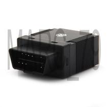 Rastreador Localizador Gps Obd Tk 306 Monitor Escuta Etc