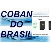 Rastreador/tk-102b/coban/original/cabo Veicular/entrada Card
