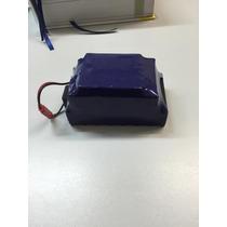 Rastreador/gps Para Investigação Bateria Imã- S/ Mensalidade