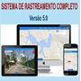 Site De Rastreamento Para Tk103,tk102,tk303,gt06 E Outros