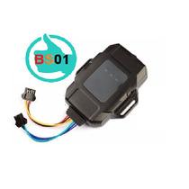 Tracker Jm01 Melhor Para Moto Que Não Descarrega Bateria