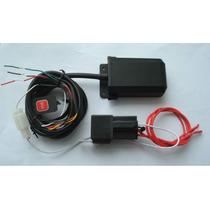 Rastreador Veicular Xt009 Próprio Para Veículo/moto