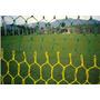 Redes Para Proteção De Quadras Esportivas