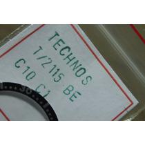 Aro Relógio Technos T 2115-be