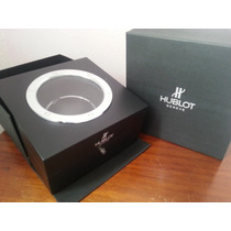 Lindo Box Set Hublot, Big Bang, King Power Chronograph, F1