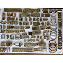 Rolex Elos De Aço Original. Consulte-nos