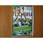 Palmeiras Revista Poster Copa Do Brasil 2012 Placar