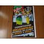 Corinthians Campeão Mundial 2012 Poster Placar