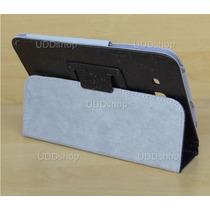 Capa Capinha Samsung Galaxy Tab3 7.0 Lite Sm-t111m Sm-t110n