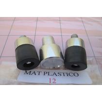 Matriz Para Pregar Botão De Pressão De Plástico Nº 12