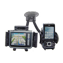 Porta celular acess rios para ve culos mercadolivre brasil for Porta oculos automotivo