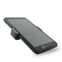 Suporte De Celular Veicular Iphone Samsung Lg Motorola Asus