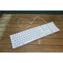 Teclas Avulsas Do Teclado Apple Pro Keyboard A1048