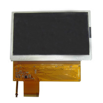 Tela Sony Psp 1000 Display Lcd Screen