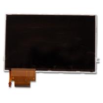 Tela Display Lcd Sony Psp 3000 3001 3002 3003 3004 3010 3011