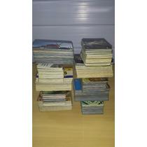1000 Cartões Telefonicos De Varias Operadoras