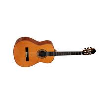 Violão Nylon Giannini Gnc4 Série Luthieria Ast Acustico 3057