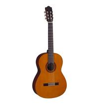 Violão Yamaha C45 Ii Loja Cheiro De Música Autorizada !!