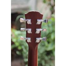 Violão Apx - 7 Yamaha