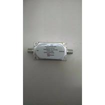 Amplificador Sinal Satelite 20db