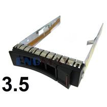 Gaveta Hd Sas Sata 3.5 Servidor Ibm X3300 X3500 X3530 M4