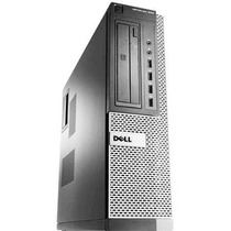 Pc Cpu Optiplex 990 I5 Memoria 4 Giga Hd 500
