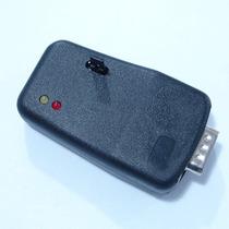 Conversor Bluetooth Serial P/ Megasquirt I Ii Iii E Mini-ms