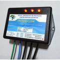 Economize Energia Elétrica Anti-raio Trifasico