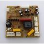 Placa De Potencia Panificadora Eletrica Pane Mattino Pad531