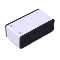 Amplificador De Som Para Celular Universal Sem Fio Magic Box