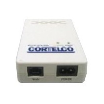 Ata - Cortelco 821121