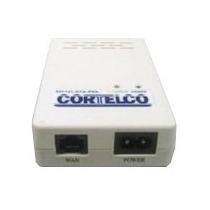 Ata - Cortelco 821121 - Infoservti
