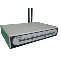 Gateway Gsm Sip Utech Mgc22e Com Portabilidade 4x Sim (chip)