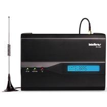 Interface Celular Gsm Quad-band Itc 4000 - Intelbras