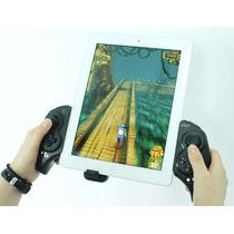 Controle Ipega 9023 Celular Tablet Ipad 10 Pol Pront Entrega