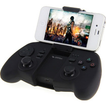 Joystick Joypad Bluetooth P Tablet Iphone Smartphone Android