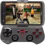 Joystick Controle Ipega 4024 Bluetooth Samsung S3 S4 S5 E S6
