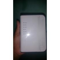 É Um Aparelho Com Wifi